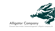Alligator Company