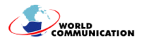 World Communication GmbH