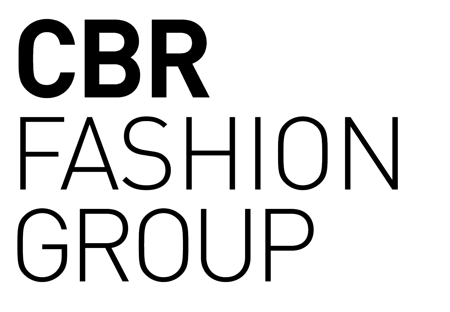 CBR Fashion Operations GmbH